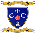Aughton Christ Church C of E Primary School Logo
